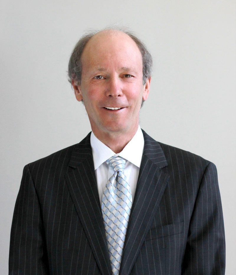 Michael Surnow