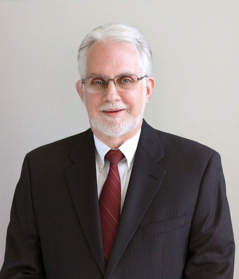 Samuel Hartman