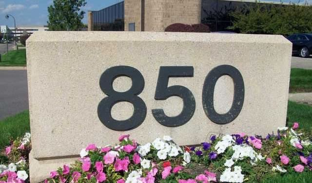 850 Stephenson Highway