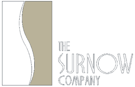 The Surnow Company
